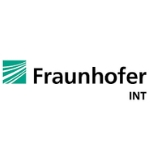 Fraunhofer Institute of Technologies, Germany