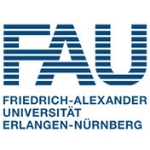 Friedrich Alexander University, Germany