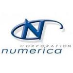 Numerica Corporation