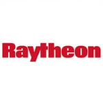Raytheon EO Innovations