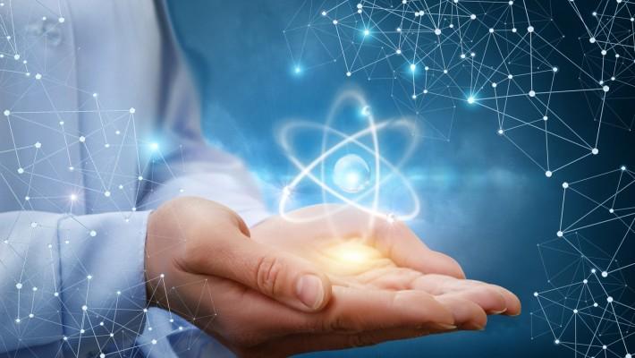 光学およびフォトニクス技術の5つの新しい進歩